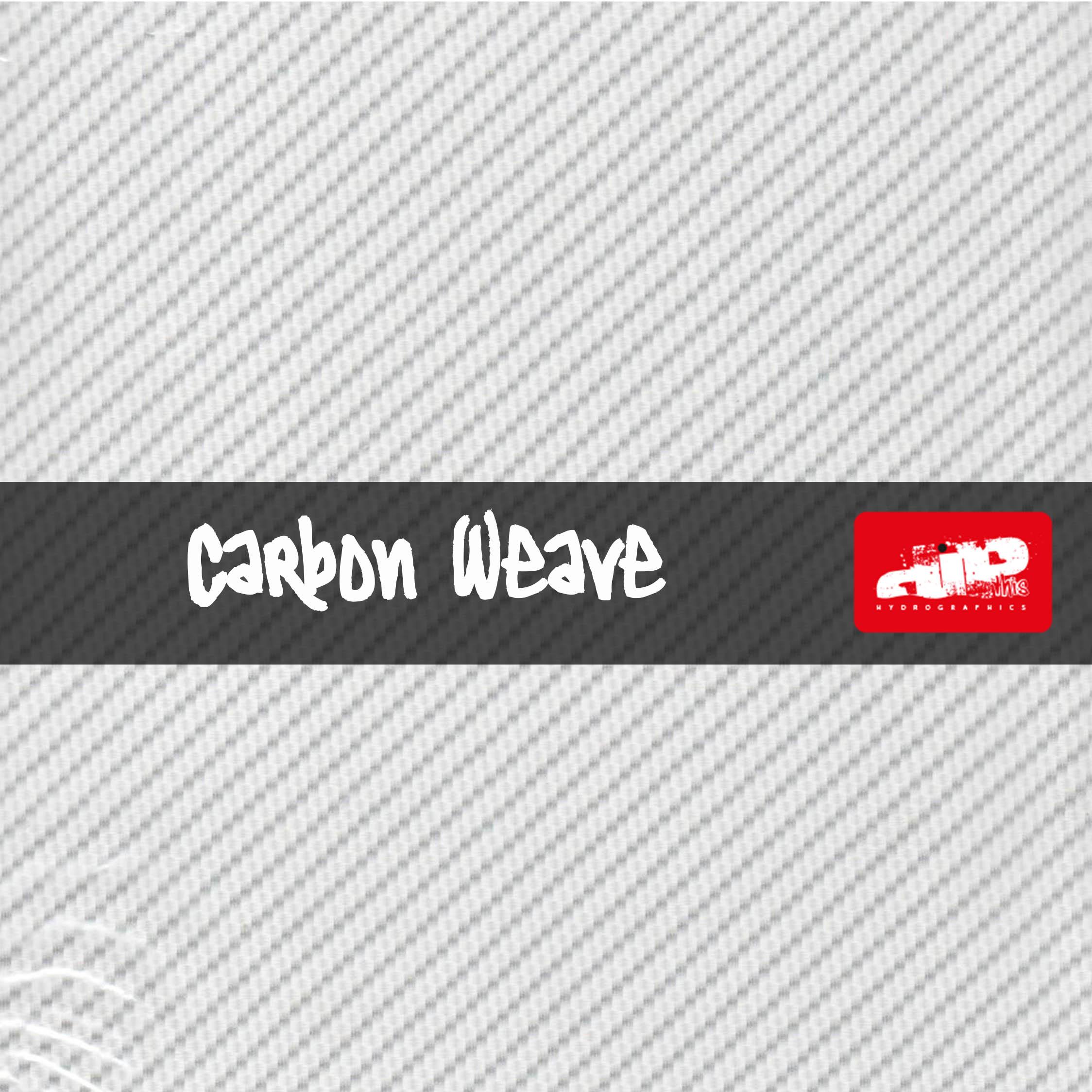 Carbon Weave