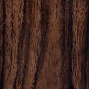 Brown WoodGrain Dip Kit