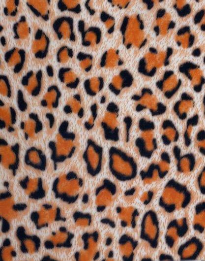 Cheetah Dip Kit