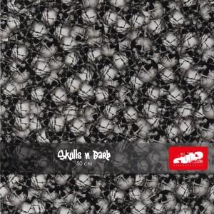 Bones & Skulls