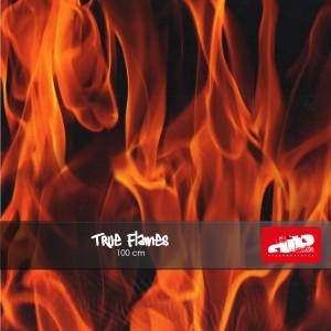 True Flames