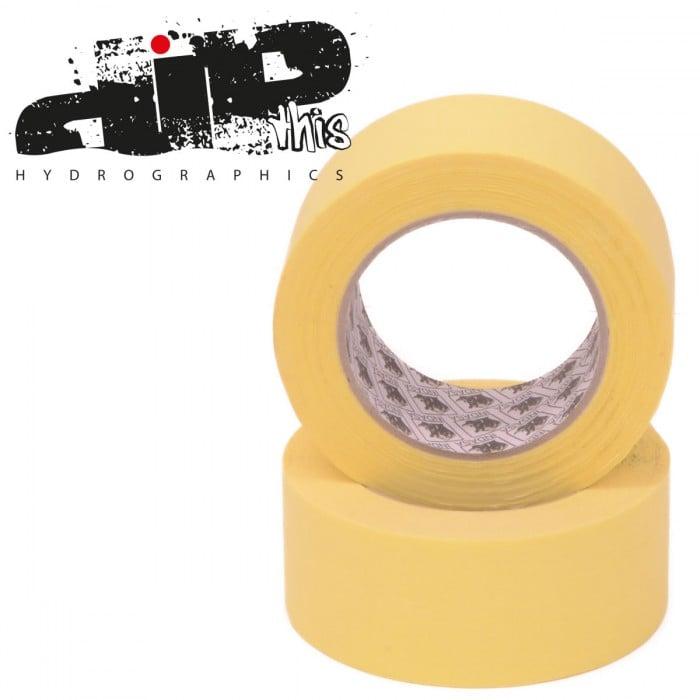 2inch_tape