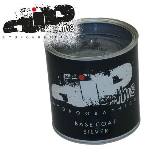 basecoat_silver
