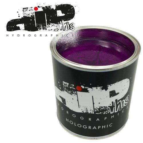 purple_holo_1l