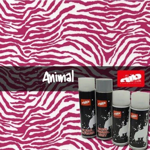 Animal Skin Dip Kits