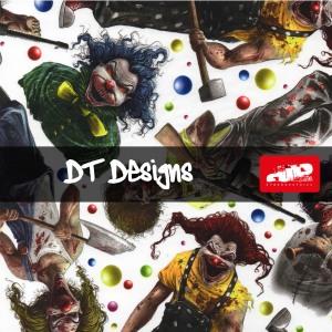 DT Designs