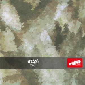ATACS