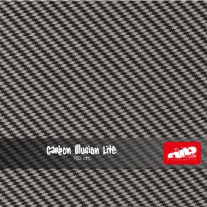 Carbon Illusion Lite
