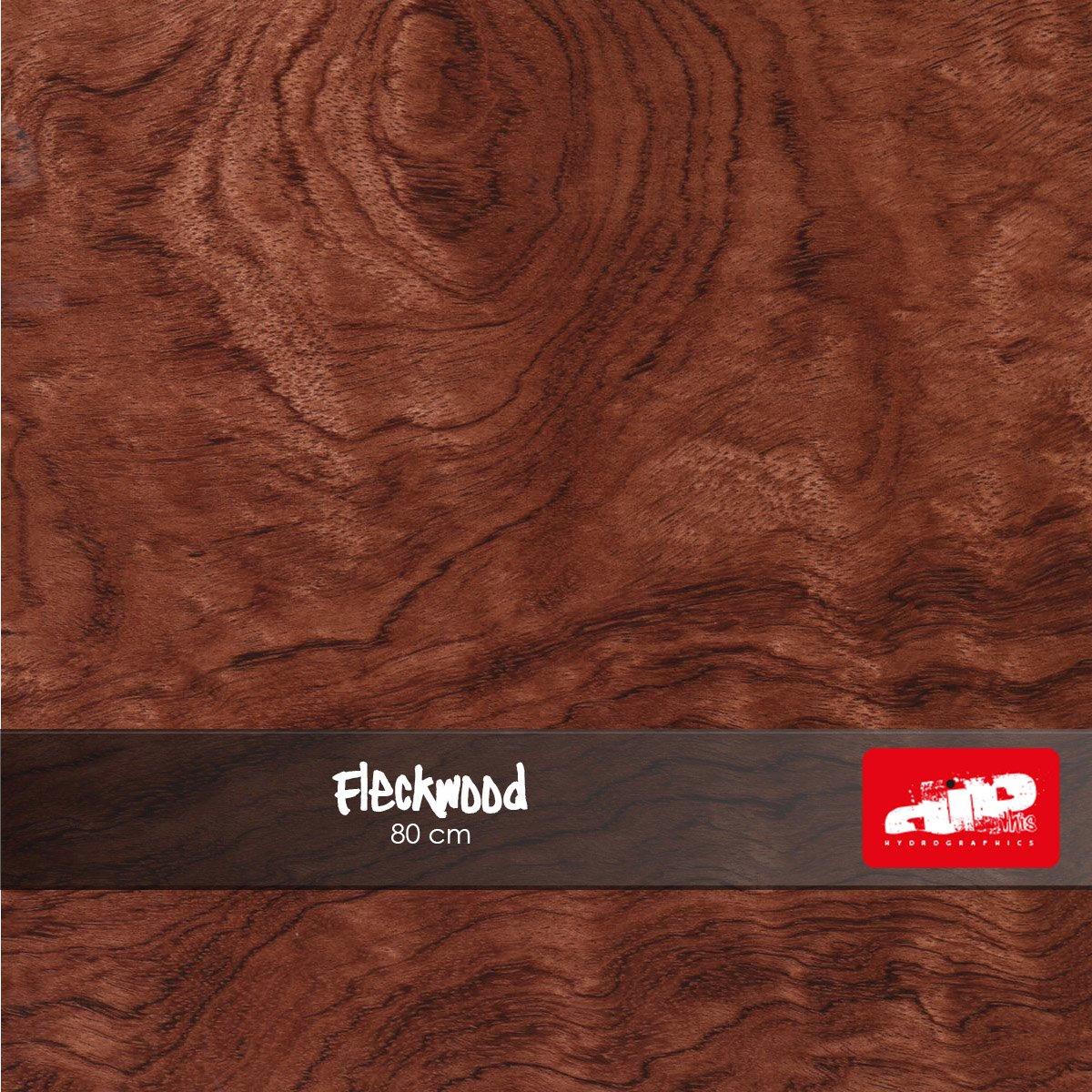 Fleckwood