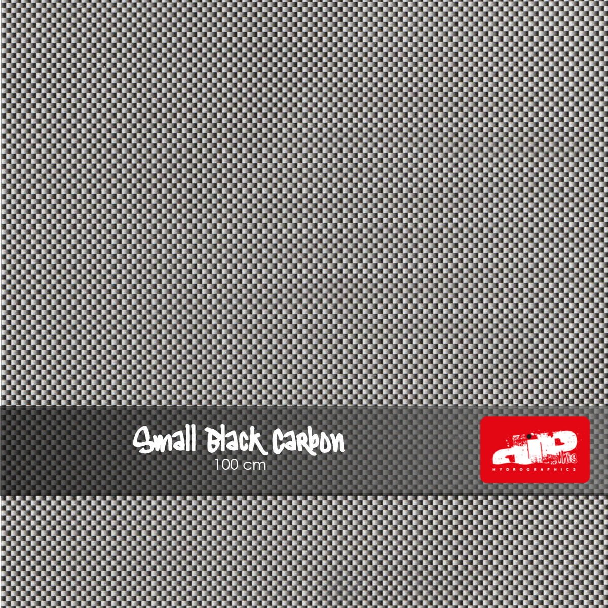 Small Black Carbon