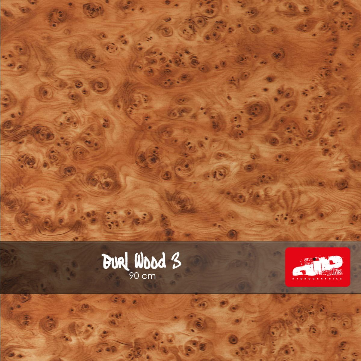 Burl Wood 3