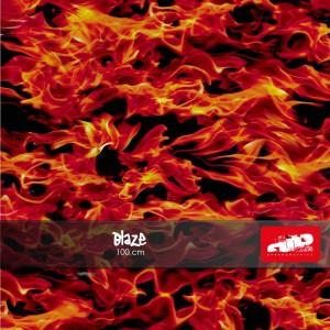 blazeswatch