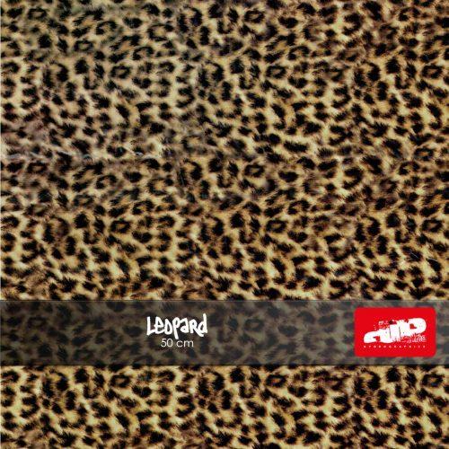 leopardswatch