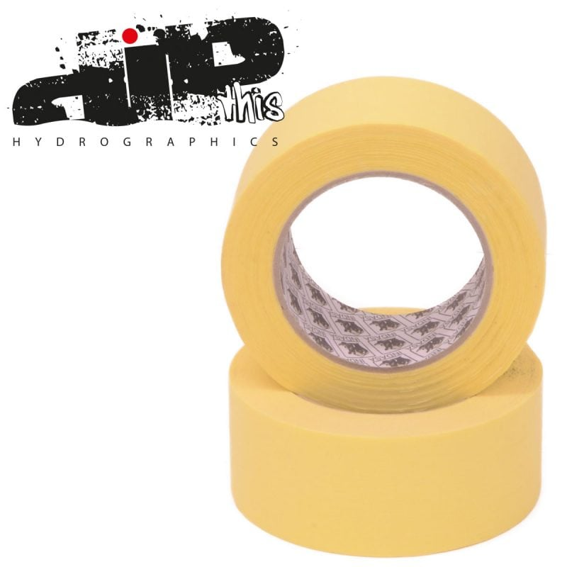 2inch_tape