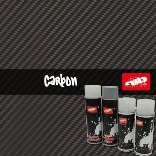 Carbon Dip Kits