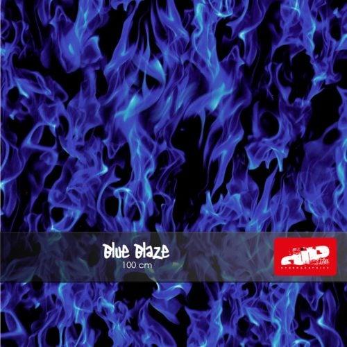 blueblazeswatch
