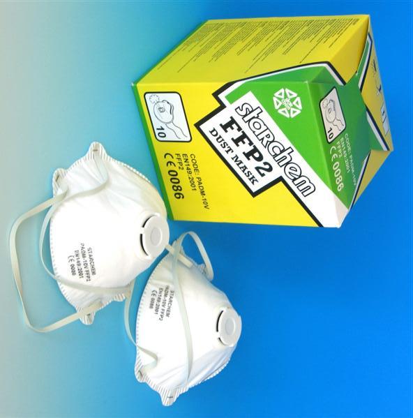 box-10-padm-10v-paper-dust-masks-with-valves-277-p