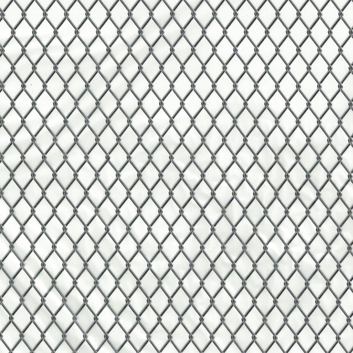 Wire Fence. Wire Fence Dip This - Fizzyinc.co