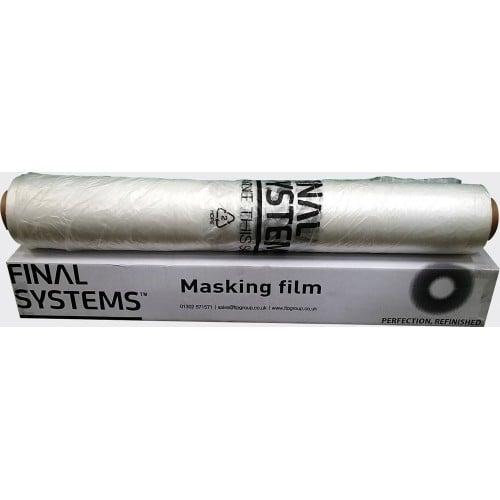 Masking-Film-500×500