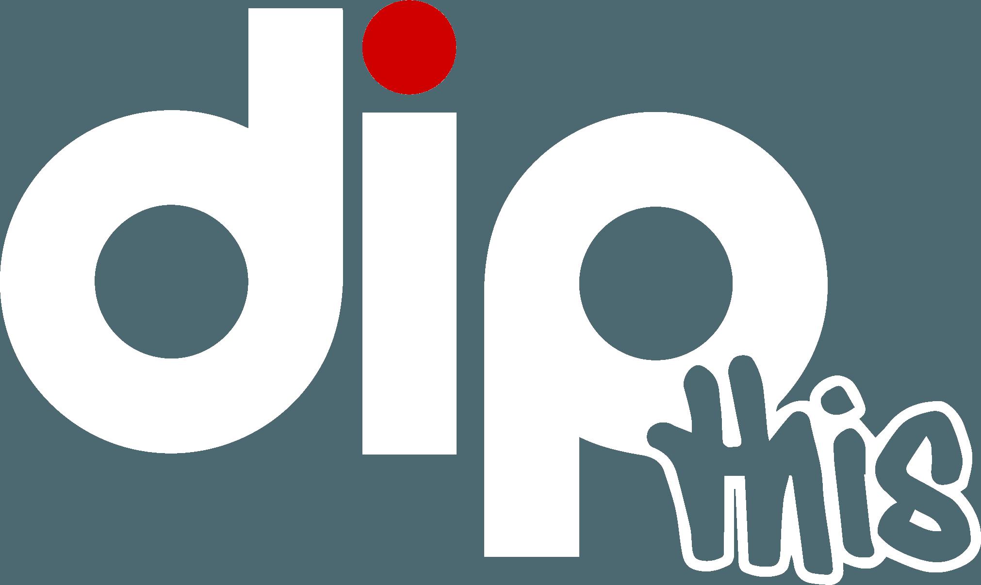 Dip Kit Hydro Dipping Process - Hydro Dipping Dip Kits