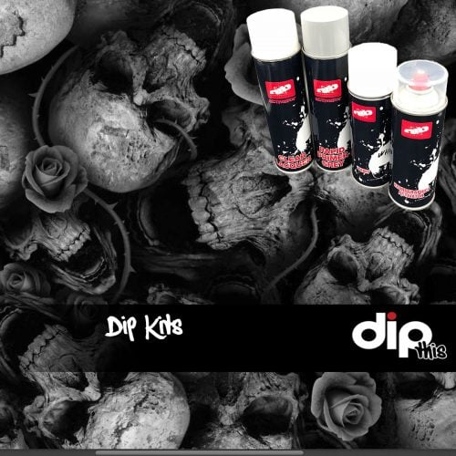 Dip Kits