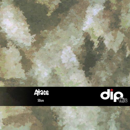 ATACS Dip Kit