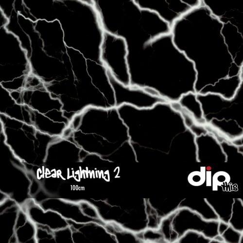 Clear Lightning 2