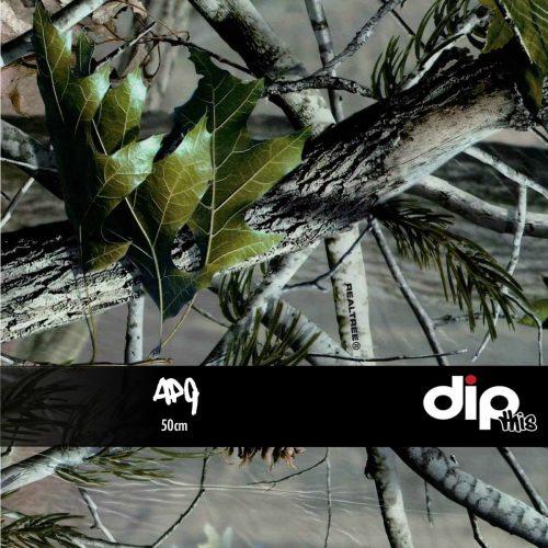 APG Dip Kit