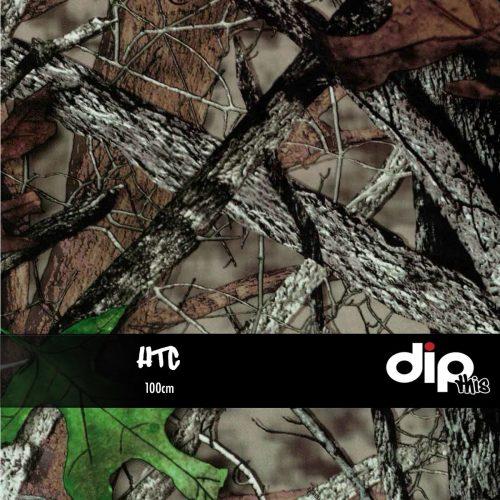 HTC Dip Kit