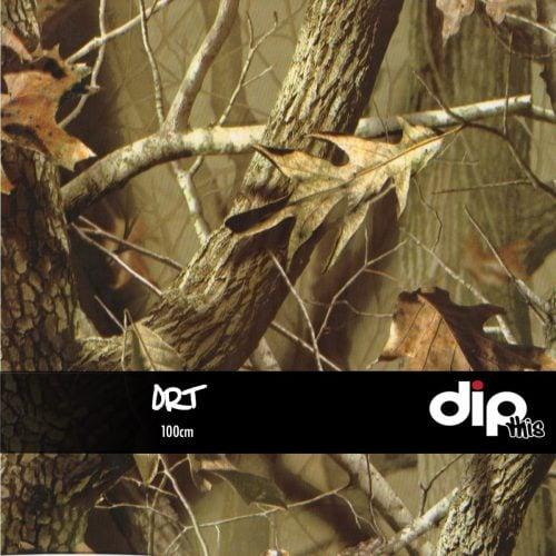 ORT Dip Kit