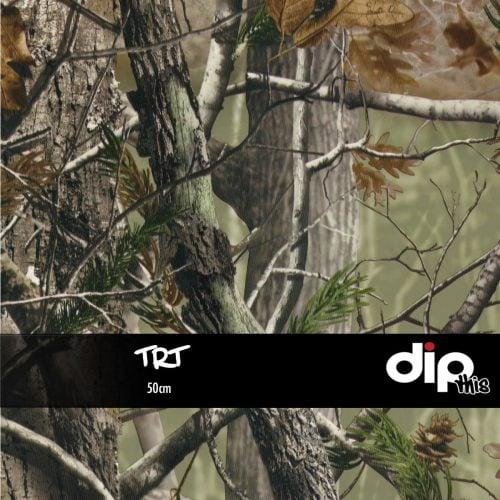TRT Dip Kit